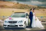 авто лимузин ярославль на свадьбу